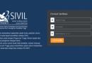 Cara Cek Keaslian Ijazah Di SIVIL Ristekdikti Secara Online