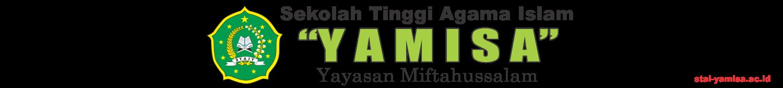 STAI YAMISA Soreang
